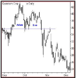 Quantium Corp.