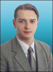А.В. Емелин
