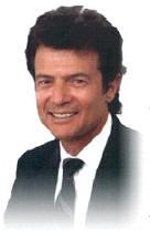Джо ДиНаполи