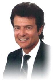 Джо ДиНаполи, Президент компании Coast Investment Software, Inc