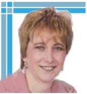Кэролин Бородэн, Советник по торговле на товарных рынках и технический аналитик