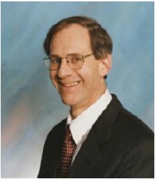 Бретт Н. Стинбергер - доктор философии и профессор Психиатрии в Медицинском Университете в Сиракузах, шт. Нью-Йорк