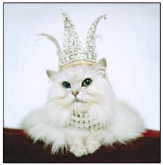 стратегии алмазных королей