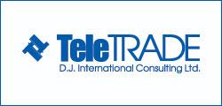TeleTRADE D.J. International Consulting Ltd.