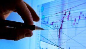 Торговые стратегии на рынке Форекс - тема этого материала. Вашему вниманию виды стратегий, пояснения и комментарии специалиста и его рекомендации