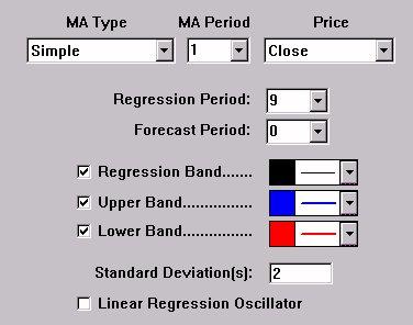 Использование в графических программах