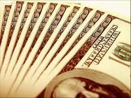 МТС и методы управления капиталом