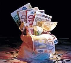Увеличиваем прибыль, уменьшаем убытки