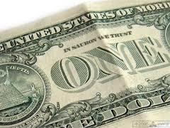 Падение доллара порождено системой