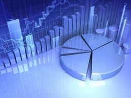 Фондовый рынок: структура движения цен