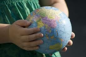 Cтарый инструмент для новой глобализации