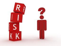 Методы оценки рыночных рисков