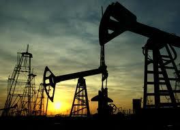 Еженедельный обзор по рынку нефти (21-25.03.05)
