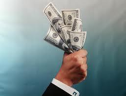 Судьба доллара в руках Федерального Резерва