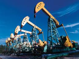 Обзор по рынку нефти. С 1 апреля, уважаемые трейдеры!