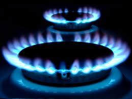 Природный газ - не так страшен черт, як його малюють