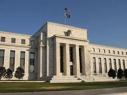 Федеральный Резерв не так поняли (28.03-1.04.05)