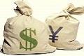 торговые сигналы по паре USD/JPY