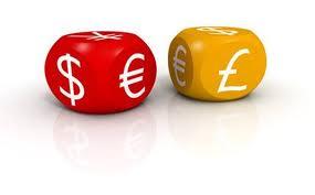 Как войти в рынок: 7 эффективных точек