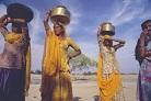 Индийская приманка