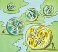 Рынок валютных свопов