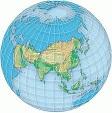 Такая плодотворная и быстрая Азия