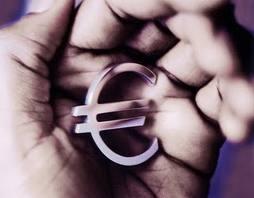страны оказавшихся вне Экономического валютного союза (ЭВС)