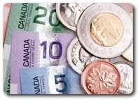 Доллар не сдается: месячный обзор (2-6.05.05)