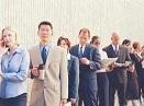 Торгуем на новостях с рынка труда