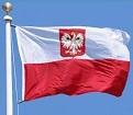 Гордые романтики из Восточной Европы