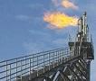 Особенности торговли в нефтяную эпоху