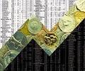 Право на выбор – FOREX или Stocks
