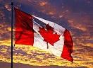 О канадском долларе замолвите слово