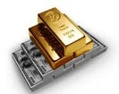 Мировой рынок золота: современные тенденции