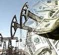 Конец эпохи дешевой нефти
