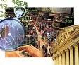Увеличение инвестиционной составляющей рынка ценных бумаг
