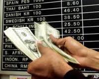 Как хеджировать валютные риски