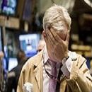 Как мировой экономический кризис отразился на работе валютного рынка Форекс?