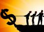 Индекс доллара США – USDX