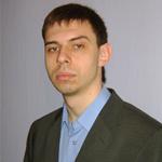Технический анализ и торговые рекомендации GBP/USD на 10.03.2011 г