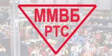 Сектор высокорисковых акций будет создан на ММВБ-РТС