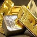 серебро пользовалось большим спросом чем золото