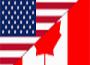 Появление новых вакансий в Северной Америке