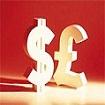 Пара GBP/USD торгуется во флэте у отметки 1,5800