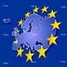 Дефицит платежного баланса еврозоны растет