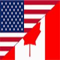 Канадские данные