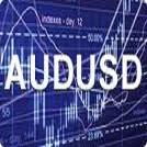 AUD/USD совершил откат от 2-недельного максимума