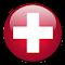 Сигнал форекс на 11.00 GMT: USD/CHF - Держать длинные позиции от 0,9385