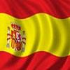 Новости о понижении кредитного рейтинга Испании негативно отразились на новозеландской и австралийской валютах