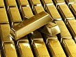 Золото придавило испанскими долгами
